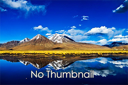 A new map of permafrost distribution on the Tibetan Plateau (2017)